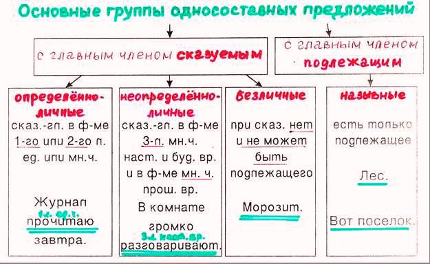 hello_html_m9da38b8.jpg