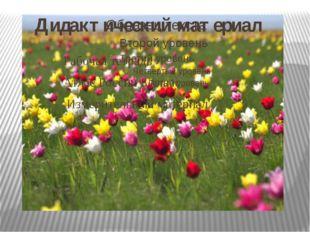 Дидактический материал Рабочая тетрадь Атлас России 8 класс Измерительный мат