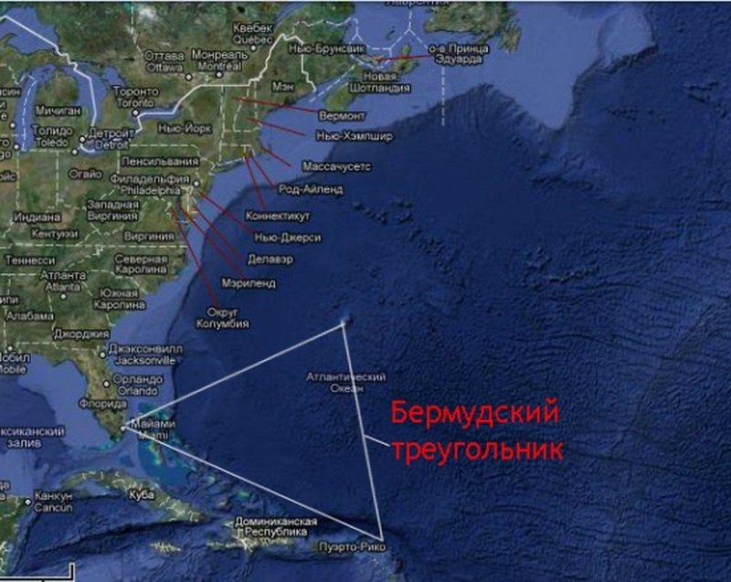 http://corsairs-bay.ucoz.ru/_fr/6/9167714.jpg