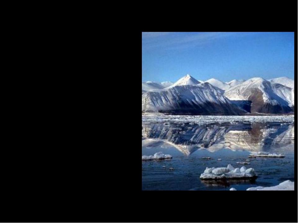 Базой для достижения Северного полюса Г. Я. Седов наметил Землю Франца-Иосифа...