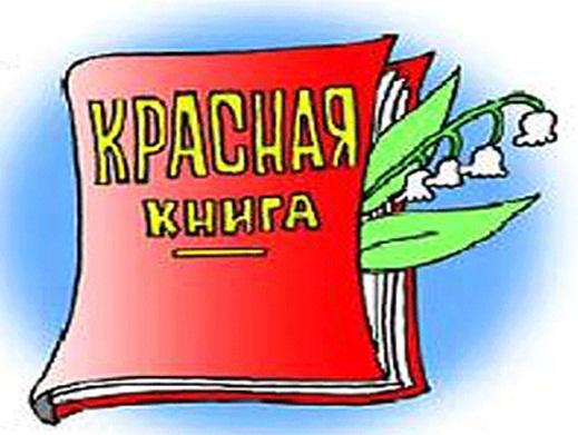 http://old.greenpressa.ru/sites/default/files/news/krasnaja_kniga.jpg