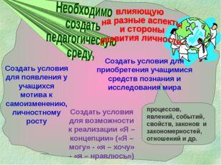 процессов, явлений, событий, свойств, законов и закономерностей, отношений и