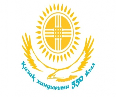 http://bb-balbobek.kz/files/images/07023530014249215632602201543_800x600.jpg
