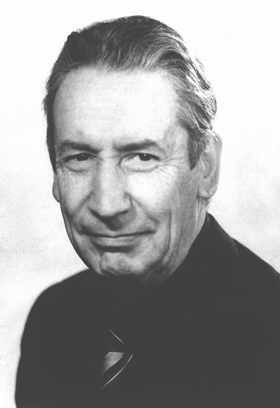 Андрей Борисович Северный