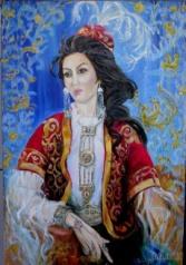 http://i.arts.in.ua/i/3404/105576.jpg