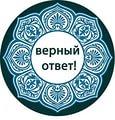 https://im0-tub-ru.yandex.net/i?id=333dae0a1e9799aff1dbb2dc267c4807&n=22