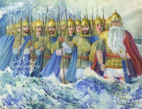http://i.arts.in.ua/i/5513/vse-ravny-kak-na-podbor-s-nimi-dyadka-chernomor-skazka-o-care-saltane_korolevskaya_lana_1281451896.jpg