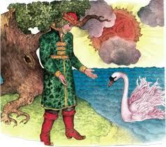 Картинки по запросу картинки 3 чуда из сказки о царе салтане