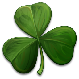 http://vancouverparanormalsociety.net/Shamrock.png