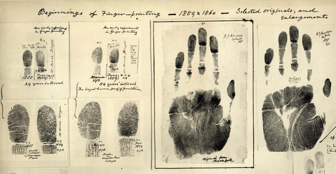 C:\Users\Владелец\Downloads\Fingerprints_taken_by_William_James_Herschel_1859-1860.jpg