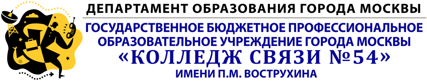 имени-вострухина