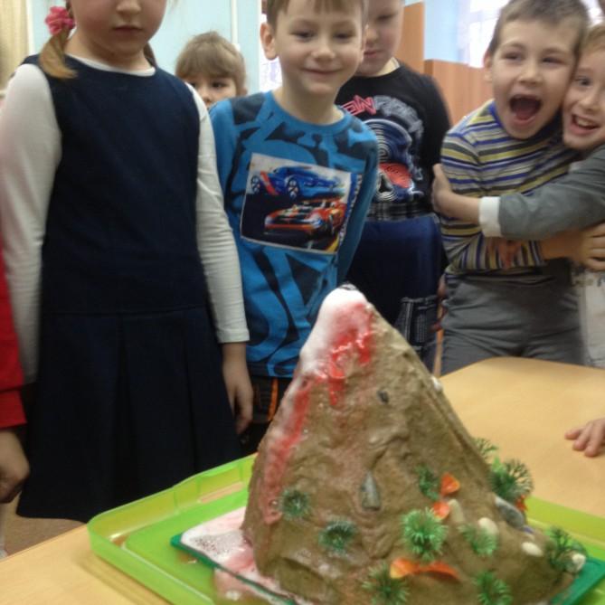 http://www.maam.ru/upload/blogs/detsad-375942-1452895371.jpg