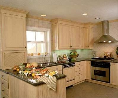 p-kitchen_4