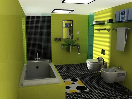 bathroom[1]