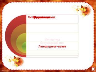 Русский язык Замени один из твёрдых согласных звуков на мягкий и получи новые