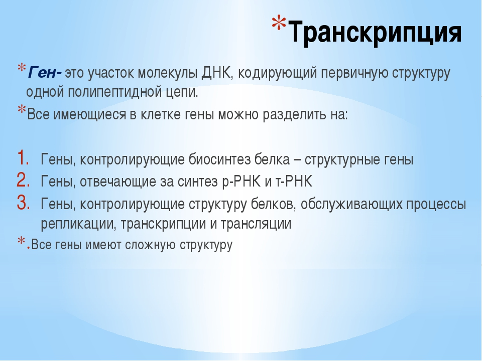 терминатор промотор оператор репрессор Схема организации и регуляции оперона...