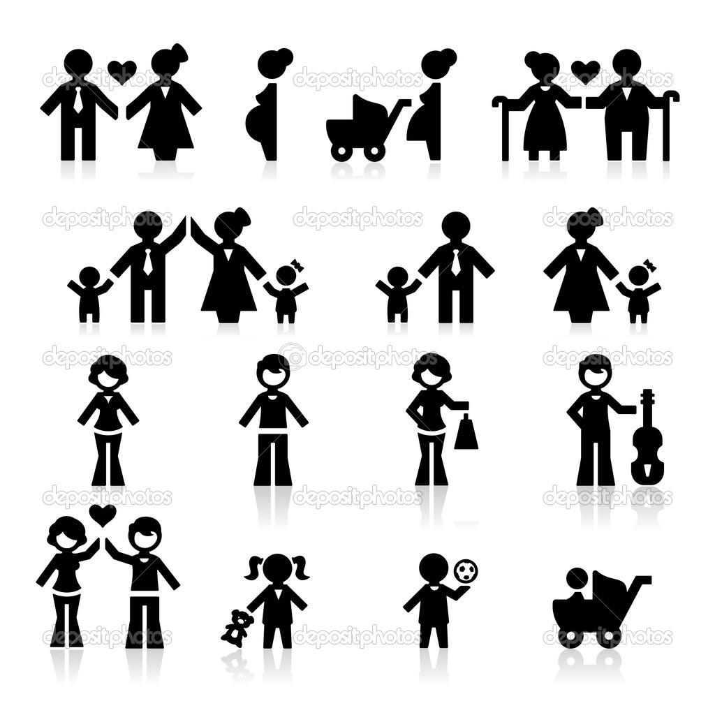 depositphotos_24539875-and-family.jpg