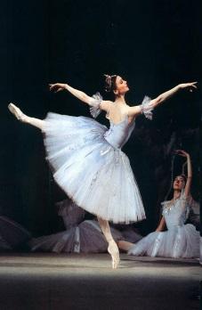 C:\Users\Дом\Downloads\слова к уроку\балерина.jpg
