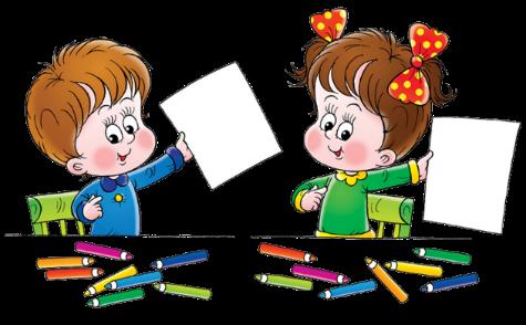 C:\Users\Ксения\Desktop\Шаблоны для презентации\ДЛЯ ПРЕЗЕНТАЦИИ\дети детский сад\88a722c4115c.png
