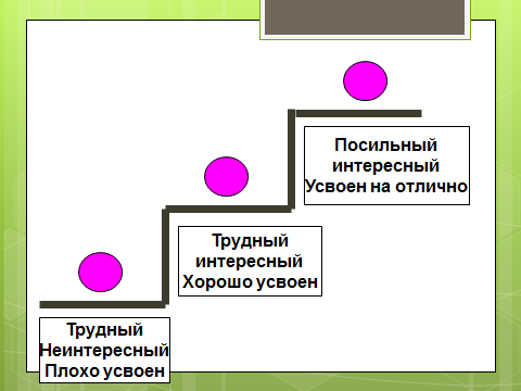 hello_html_mf2c3db2.png