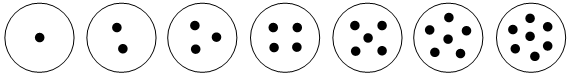 hello_html_16c56ff9.png