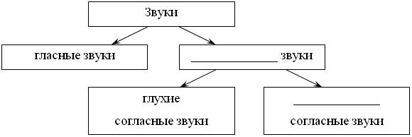 hello_html_m1d623d34.png