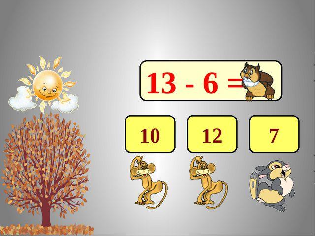 8 + 8 = 16 14 15