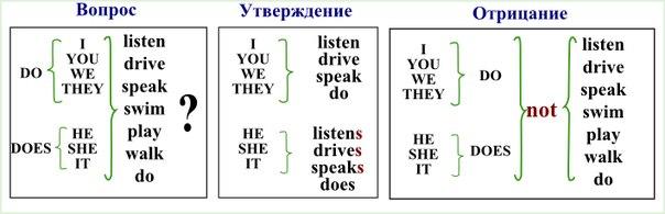 http://cs623919.vk.me/v623919120/33e5e/7Rdeea3ywX0.jpg