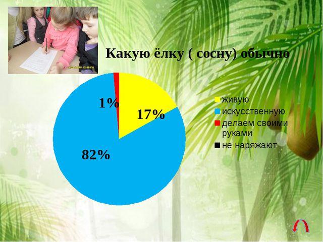 Из источников в интернете мы узнали , что более половины россиян намерены в...