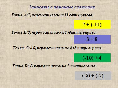 C:\Users\школа\Documents\Lightshot\Screenshot_19.png