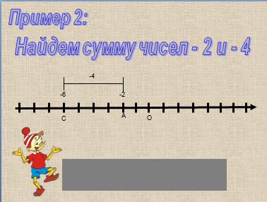 C:\Users\школа\Documents\Lightshot\Screenshot_9.png