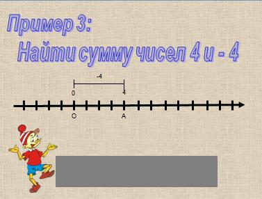 C:\Users\школа\Documents\Lightshot\Screenshot_10.png