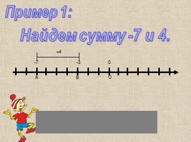 C:\Users\школа\Documents\Lightshot\Screenshot_8.png