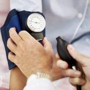Пониженное давление у детей: симптомы и причины