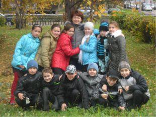 1. Дьяченко В.К. Развивающее обучение и новейшая педагогическая технология –