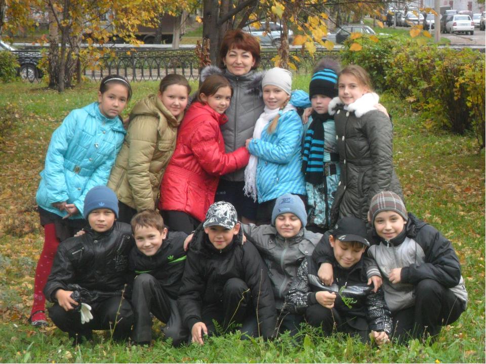 1. Дьяченко В.К. Развивающее обучение и новейшая педагогическая технология –...