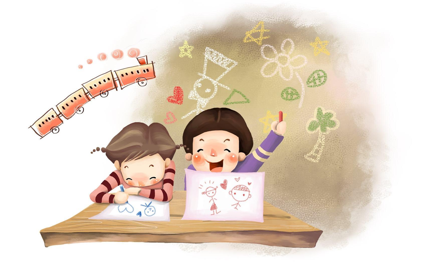 http://ns-wall.ru/fg/6/risunok_deti_detstvo_risovanie_fantaziya_smeh_1680x1050.jpg
