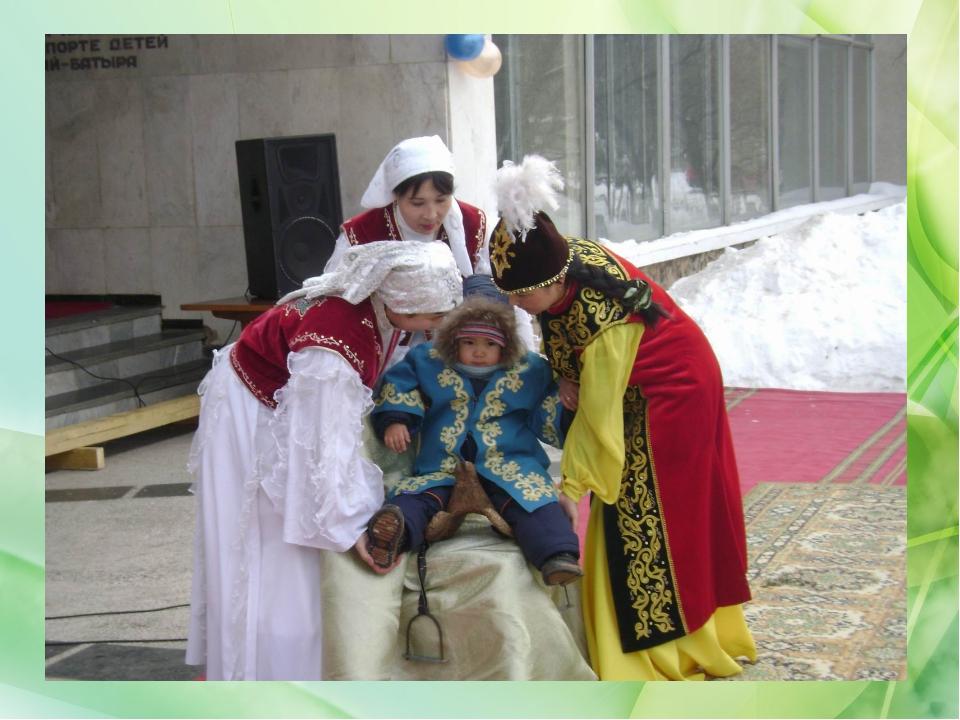 traditions kazakh bridal ceremony Kazakh wedding ceremony top # 10 facts customs and traditions of kazakh people - duration: 15:54 kazakh tv 6,015 views 15:54 kazakh dance.