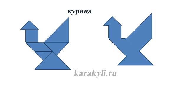 http://www.karakyli.ru/wp-content/uploads/2014/07/tangram-figura15.jpg