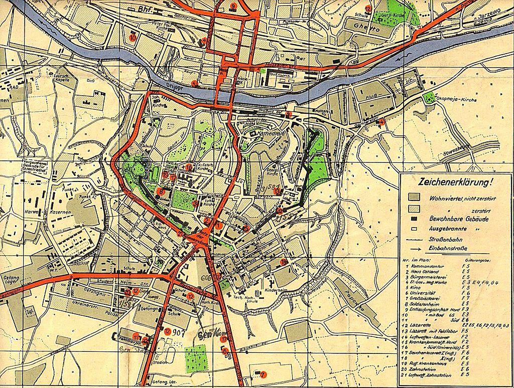 https://upload.wikimedia.org/wikipedia/ru/thumb/5/59/Smolensk_1943.jpg/1024px-Smolensk_1943.jpg