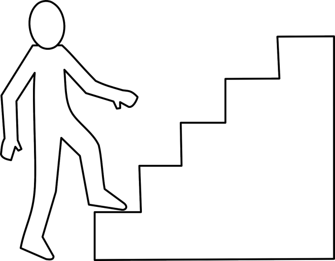 http://www.destresssanantonio.com/wp-content/uploads/2015/02/staircase-153877_1280.png