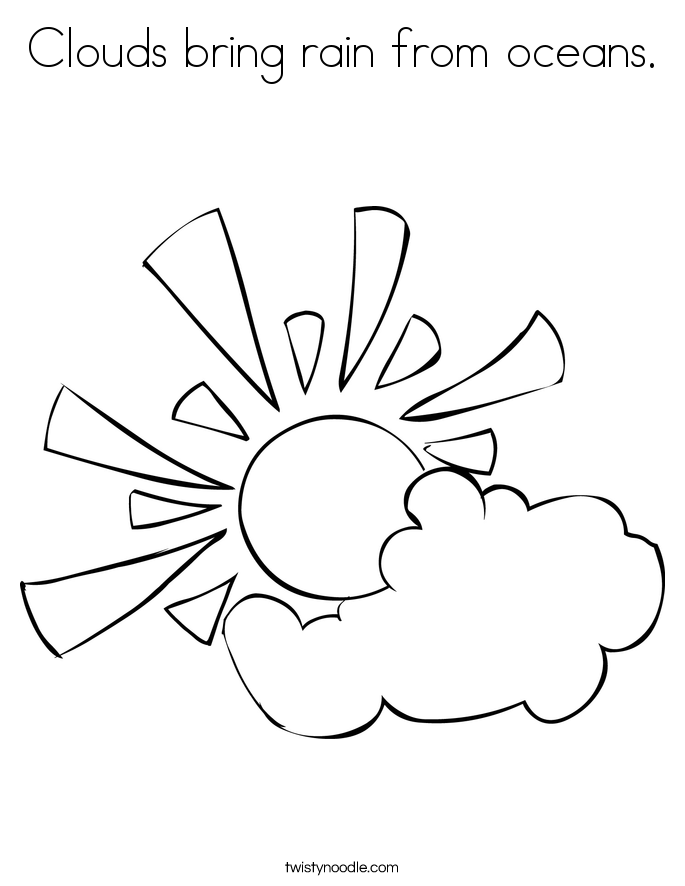 C:\Users\Max\Desktop\clouds-bring-rain-from-oceans_coloring_page.png
