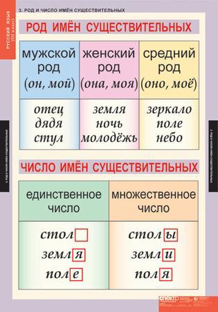 http://l-microrus.ru/upload/iblock/fe7/fe71b7bc78821072263f628dc8fa377f.jpg