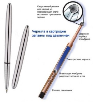 http://nevozmozhnogo.net/wp-content/uploads/2011/08/space_pen_2-364x400.jpg