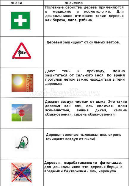 http://ped-kopilka.ru/upload/blogs/16222_466238c3e1e94075e551da3758e69ee1.png.jpg