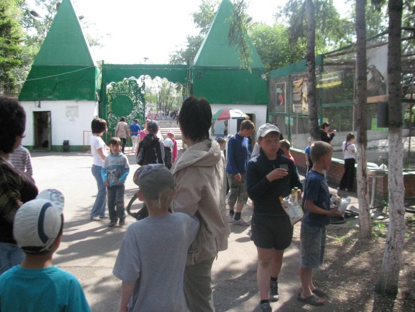 C:\Users\Люба\Pictures\лагерь 2013 лето\зоопарк\IMG_8605.JPG