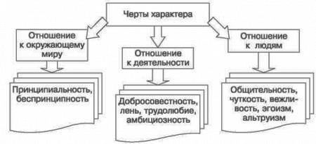 http://userdocs.ru/pars_docs/refs/121/120919/120919_html_226b9f63.jpg