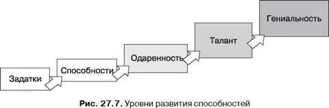 https://im2-tub-ru.yandex.net/i?id=5b40469ec34374a0ab37329684a2c23e&n=33&h=190&w=480