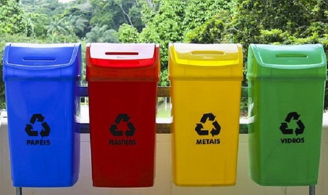 F:\Утилизация отходов Рогожина Мария 2015\28115160.3009705_a.jpg