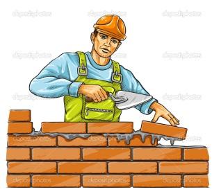 C:\Users\Константин\Desktop\depositphotos_5785638-Builder-man-with-derby-tool-building-a-brick-wall.jpg